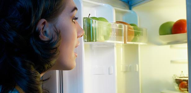 Køleskab test – 4 vindende modeller (og den billigste forhandler!)