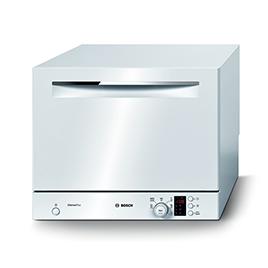 Bordopvaskemaskine test 2014 – de bedste bordopvaskemaskiner