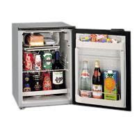 minikøleskab til båd