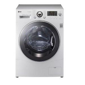 Vaskemaskine test 2014 – de bedste vaskemaskiner