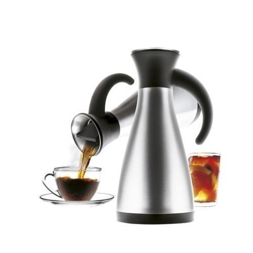 Nespresso Kapsler – her får du dem billigst
