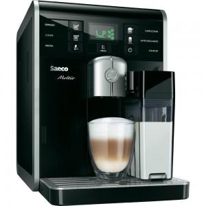 Saeco-hd8769-01-kaffemaskine-med-kvaern