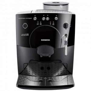 Siemens-compact-300x300