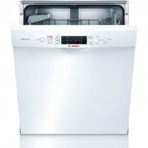 bosch-opvaskemaskine