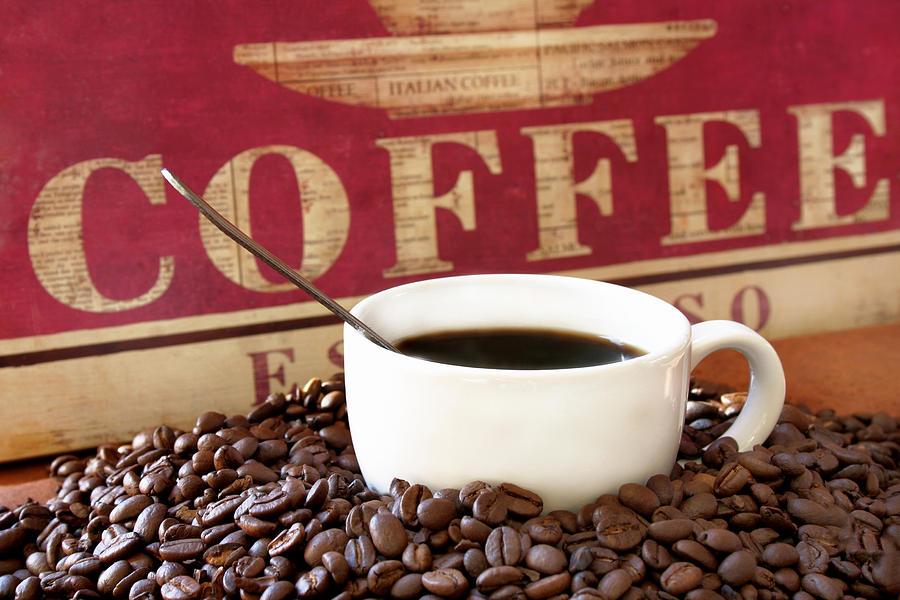 Kaffemaskine med kværn: De 7 bedste på markedet