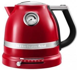 Kitchenaid-Artisan-5KEK1522