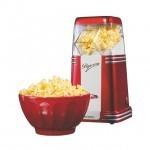 Ariete der laver lækre popcorn
