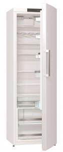gorenje-køleskab