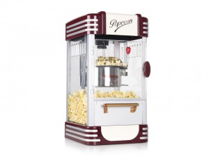 popcornmaskine-til-boern