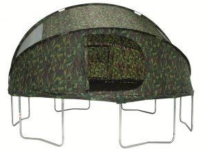 Her kan du købe teltet.