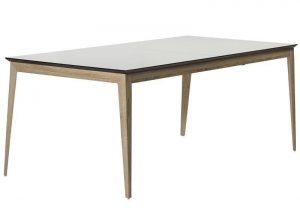 spisebord-i-hvid-eg