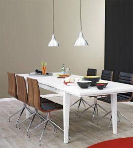 spisebord-plads-til-tillaegsplader
