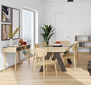 apex-spisebord-med-udtraek
