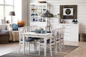 beach-house-spisebord-til-dagligdag