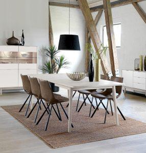 narval-bord-med-plader-til-udvidelse