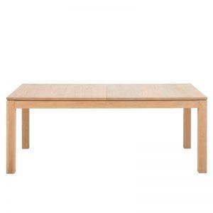 richmond-spisebord