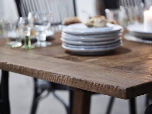 sika-rustikt-spisebord-udvid